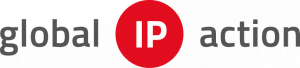 global IP action