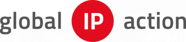 global IP action AG