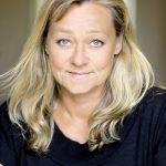 Marion Sperlich