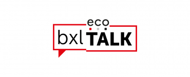 eco BXL Talk: NIS2 - Cybersecurity in Europe