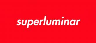 superluminar GmbH 1
