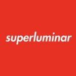 superluminar GmbH