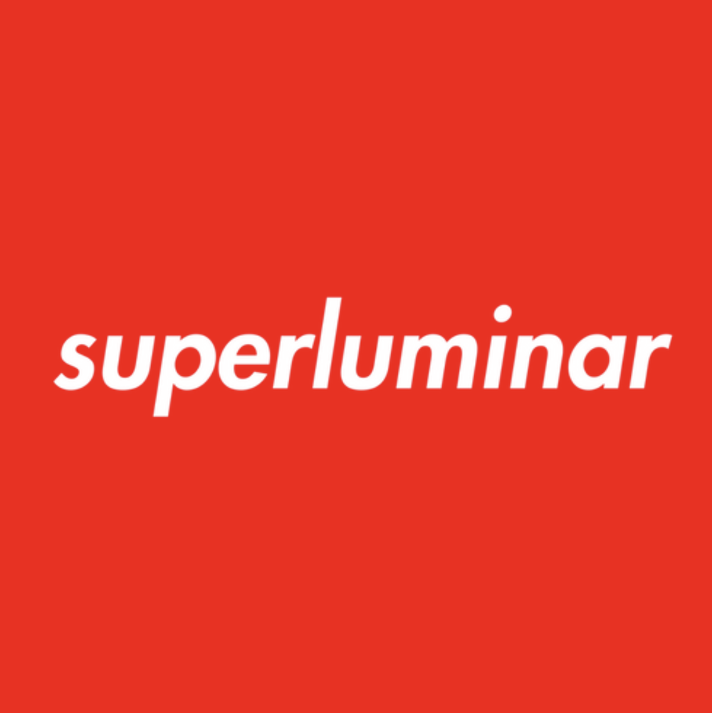 superluminar GmbH