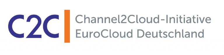 Channel2Cloud 2