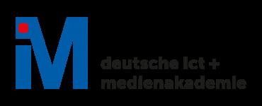 Von Kölner Entscheidern aus der Krise lernen – digitale Resilienz für die Zukunft 2