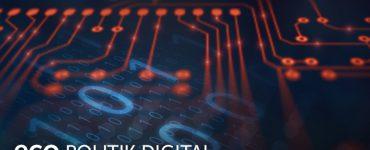 eco Verband zur Datenstrategie: Einheitliche Datenschutzregelungen lange überfällig