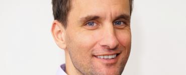 Falk Borgmann, Leiter Consulting / Technischer Sen. Consultant bei Deepshore GmbH.