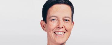 Im Gespräch mit Jutta Horstmann, Chief Operating Officer, eyeo