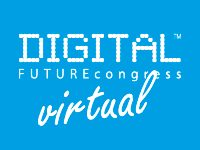 DIGITAL FUTUREcongress virtual powered by Hessen Week 2
