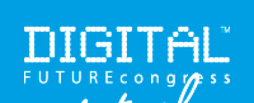DIGITAL FUTUREcongress virtual powered by Hessen Week 2