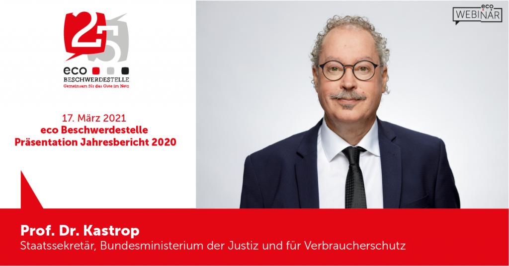 Präsentation Jahresbericht 2020
