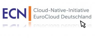 EuroCloud Native startet jetzt online weiter durch 1