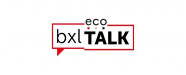 eco – Verband der Internetwirtschaft e. V. 101