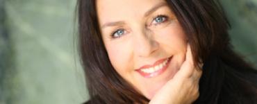 Interview mit Petra Jenner zum International Women´s Day von Salesforce und eco #LiT - Ladies in Tech