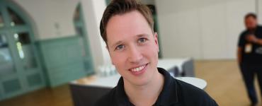 EuroCloud Native-Mitglieder im Interview: root360 GmbH