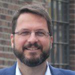 Dr. Thomas Goette