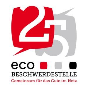 eco Beschwerdestelle 24