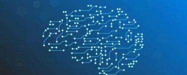 Einsatz von künstlicher Intelligenz in der Energiewirtschaft
