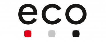 Student Assistant eco International (m/w/d)