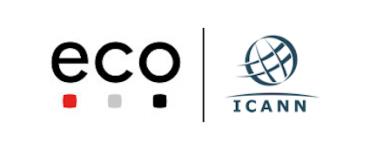 eco – Verband der Internetwirtschaft e. V. 109