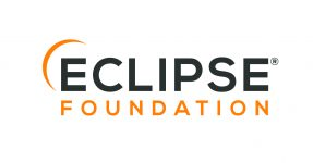 Eclipse Foundation Europe GmbH
