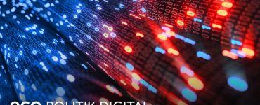 eco politik digital