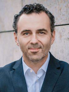 Thomas Jarzombek