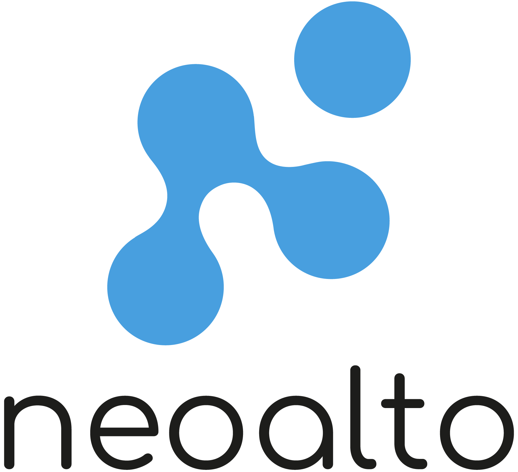neoalto GmbH