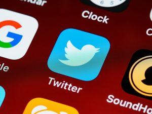 """""""Twitter-Chat"""" mit der eco Beschwerdestelle"""