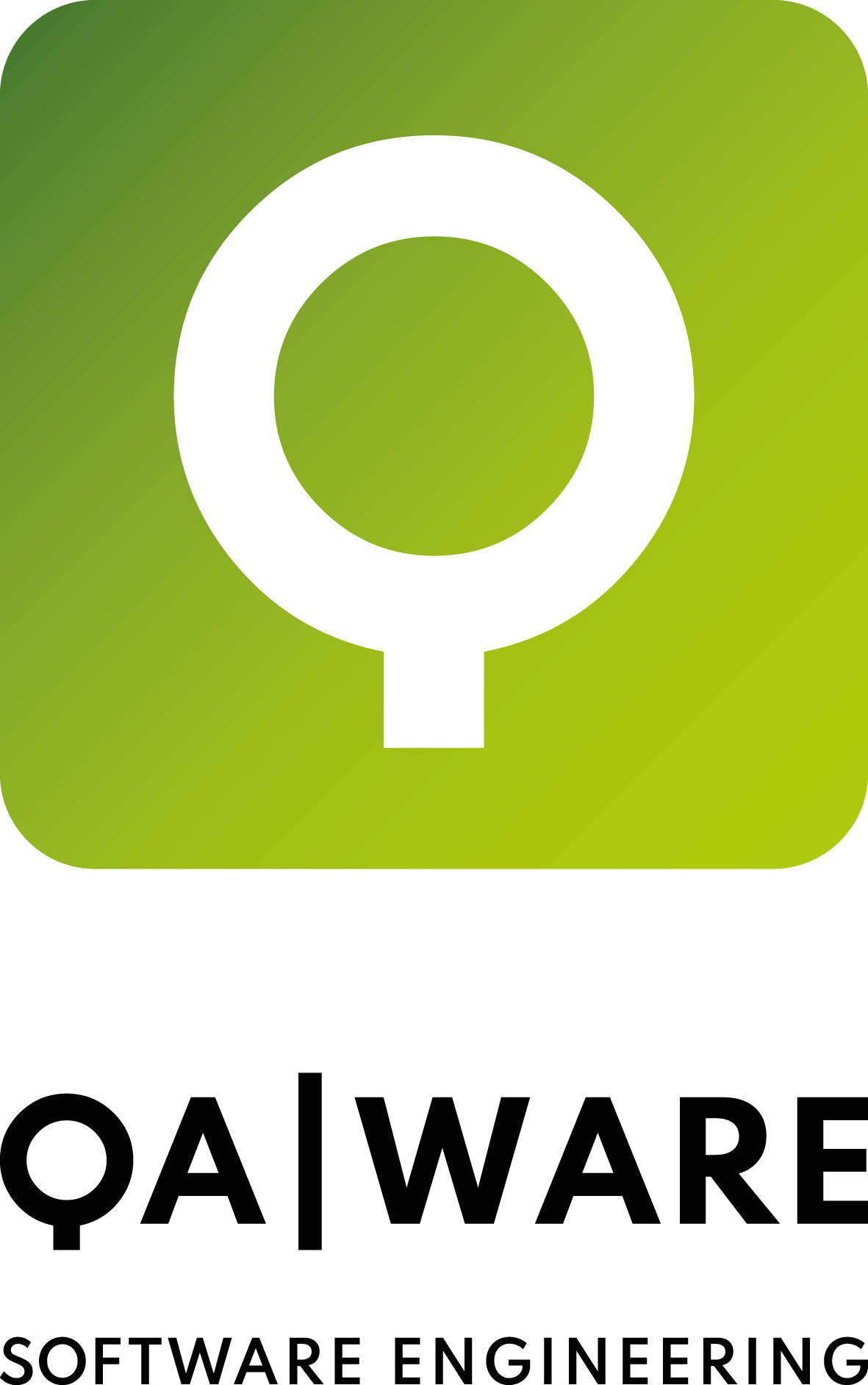 QAware GmbH