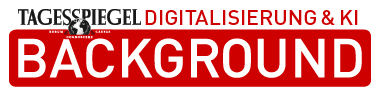 Wahl/Digital 2021 - Digitale Agenda 2021-2025