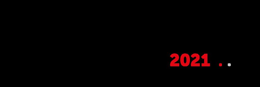 Wahl/ Digital 2021 - Digitale Agenda 2022 - 2025