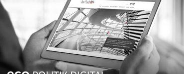 eco politik digital 2