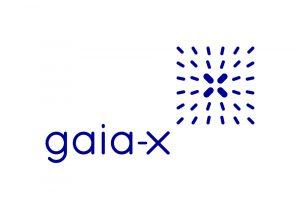 Über GAIA-X
