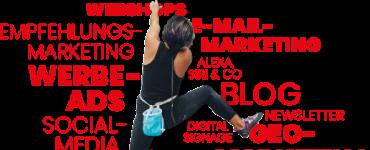 e-Marketingday Rheinland 2