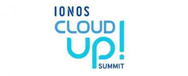 IONOS Cloud Up!