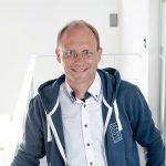 Dr. Jens Struckmeier