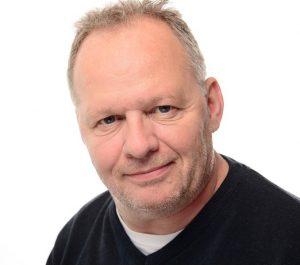 Rainer Schütz, Nummer gegen Kummer
