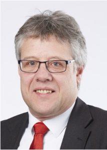 5 Fragen an Thilo Hospe, MEN@NET GmbH