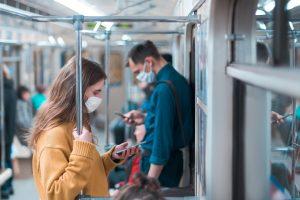eco Umfrage: Mehrheit der Deutschen wünscht sich stärkeren Einsatz digitaler Tools zur Bekämpfung der Corona-Pandemie