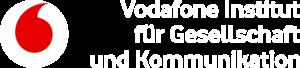 Wahl/ Digital 2021 - Digitale Agenda 2022 - 2025 2