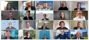 KI-Normungsroadmap: High Level Group will Deutschland für internationalen Wettbewerb stärken 1