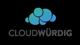 Cloudwürdig GmbH