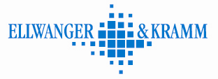 Dr. Ellwanger & Kramm Versicherungsmakler GmbH & Co. KG