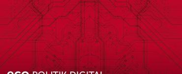 eco politik digital 3