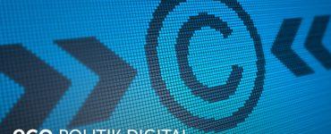 eco politik digital 4