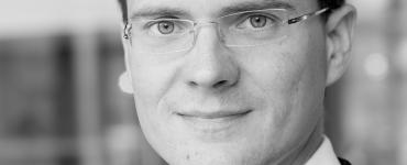 Digitalisierung: Wir brauchen in Deutschland ein produktiveres Selbstverständnis