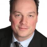 Hans Jörg Emmert
