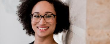 Im Gespräch mit Sara Weber, Redaktionsleiterin LinkedIn News DACH und Benelux