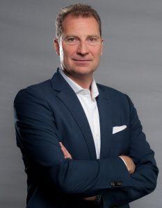 5 Fragen an Jens Leuchters, NewTelco GmbH